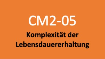 Kurs 05: Optimierung des Digital Thread