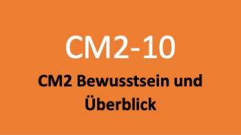 Kurs 10: Operational Excellence Overview