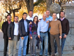 CM2Grads-Madrid_Oct2010.jpg