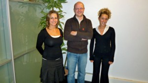 CM2Grads-Netherlands_Nov2010.jpg