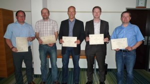 CMIIB-Grads-Hamburg-April-2011.jpg