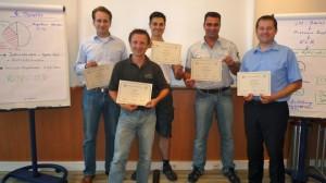 CMIIC-Grads-Hamburg-Aug-2011.jpg