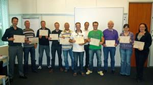 CMIIC-Grads-Netherlands-Sep-2011.jpg