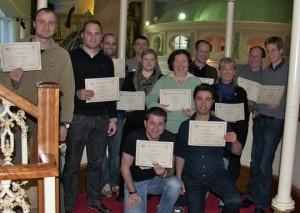 CMIIC-Grads-Stuttgart-Dec-2011.jpg