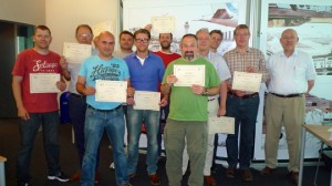 CMIIB-Grads-Netherlands-July-2012.jpg