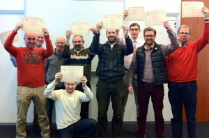 CMIIC-Grads-Netherlands-Nov-2012.jpg
