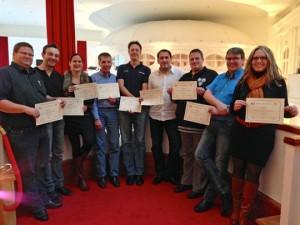 CMIIC-Grads-Stuttgart-Nov-2013.jpg