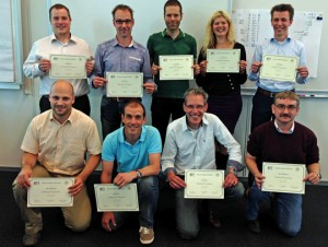 CMIIB-Grads-Netherlands-June-2014.jpg