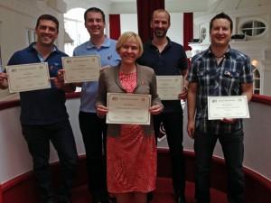 CMIIC-Grads-Stuttgart-May-2014.jpg