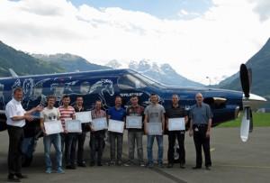 CMIIC-Grads-Pilatus-May-2015.jpg