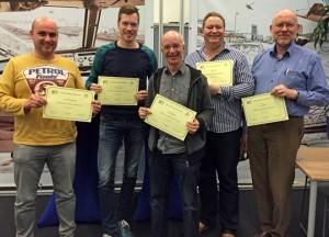 CMIIP-Grads-Hoofddorp-Feb2015.jpg