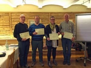 CMIIP-Grads-Maierhoefen-Oct-2015.jpg