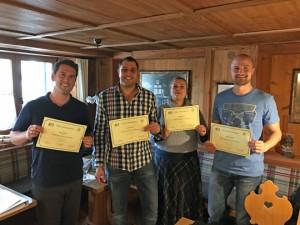CMIIA-Grads-Maierhoefen-Oct2016.jpg