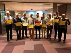 CMIIB-Grads-Eindhoven-Dec2016.jpg