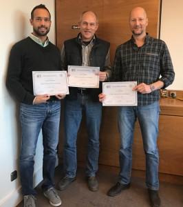 CMIIC-Grads-Stuttgart-Dec2016.jpg