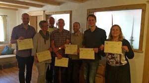 CMIIS-Grads-Maierhoefen-June2016.jpg