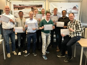 CMIIB-Grads-Hoofddorp-Apr-2017.jpg