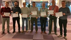 CMIIC-Grads-Eindhoven-Feb-2017.jpg