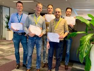 CM2C-Grads-Eindhoven-Dec-2018.jpg