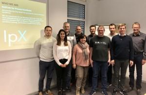CM2CGrads-Stuttgart-Nov-2018.jpg